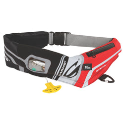 Stearns 0340 SUP Elite 16M Belt Pack - Red