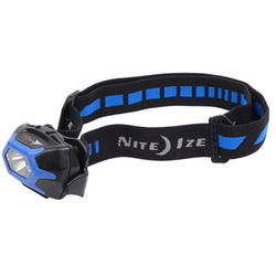 Nite Ize INOVA® STS Headlamp - Blue