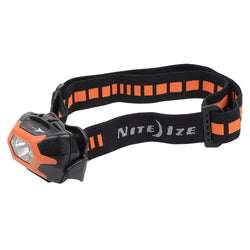 Nite Ize INOVA® STS Headlamp - Orange