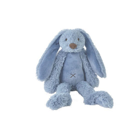 Happy Horse Deep Blue Rabbit Richie