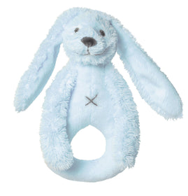 Happy Horse Blue Rabbit Richie