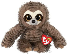 TY Beanie Boo's Collection SULLY Dovendyr 15 cm (TY36692)