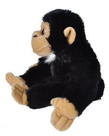 Wild Republic Chimpanse Bamse - CK Chimp 30 cm