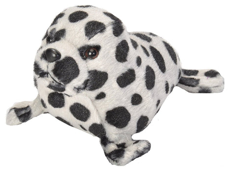 Wild Republic Mini Sæl Bamse - CK Lil's Seal 17 cm
