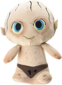 Funko Super Cute Plushies The Lord of The Rings Gollum 19 cm