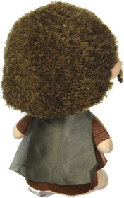 Funko Super Cute Plushies The Lord of The Rings Hobbit 21 cm