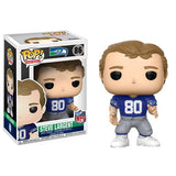 Funko Pop! Football NFL Seahawks Throwback Steve Largent 86
