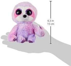 TY Beanie Boo's Collection DREAMY Dovendyr 15cm (TY36287)