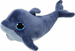 TY Beanie Boo's Collection WADDLES Delfin 15 cm (36888)