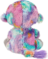 Ty Beanie Boo's Collection Zuri Monkey 15cm (36845)