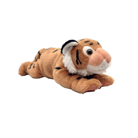 "Wild Republic Animal Planet ""Too Cute"" Tiger Bamse 25 cm"