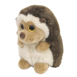 Wild Republic Wild Watchers Pindsvin Bamse 18 cm