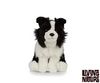 Living Nature Border Collie Hund 22 cm (medium)