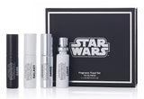 Coffret Set 4x 10ml