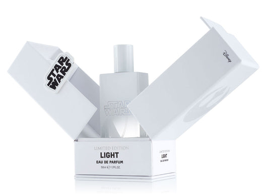 LIGHT Eau De Parfum 50ml