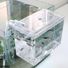 Sudo Satelite external breeding box (M)