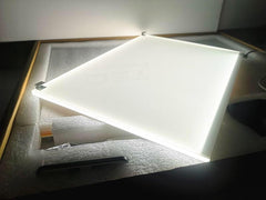Aquarium Light Screen LED Designed for Aquascape