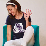 Faith, Hope, Adoption! Women's T-shirt