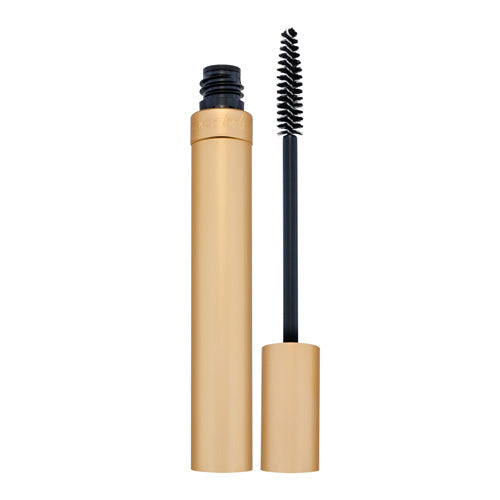 Pure Lash Lengthening Mascara Jet Black