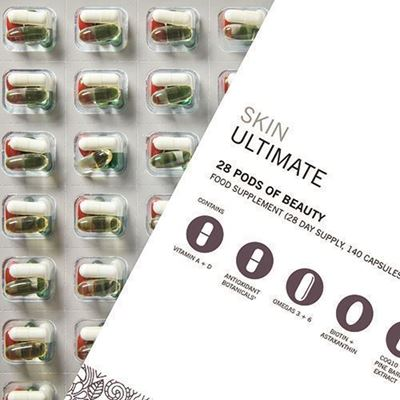 Skin Ultimate 28 Pods of Beauty