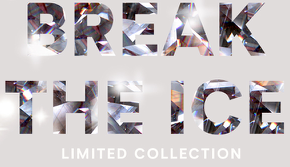 Nuface Fix: Break The Ice {Limited Collection}