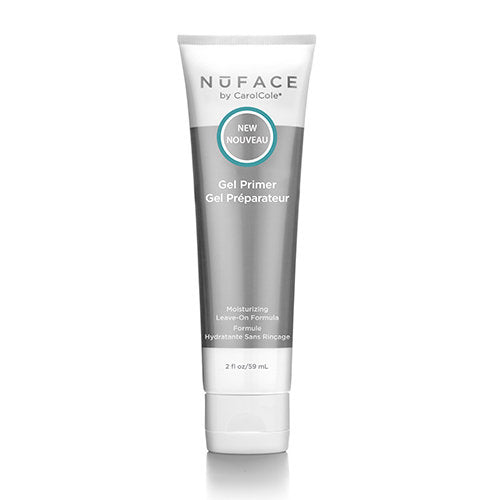 https://spachappelle.com/products/nuface-gel-primer