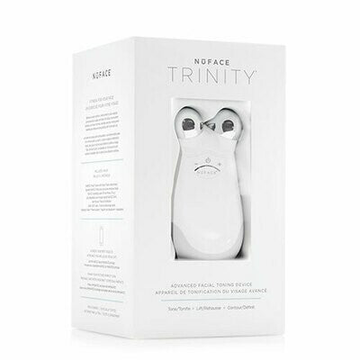 NuFace Trinity for Facial Toning