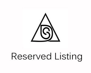Reserve listing for Destinee