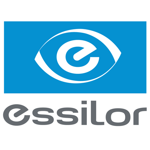 Essilor | Singapore Authorised Retailer | Sin Chew Optics