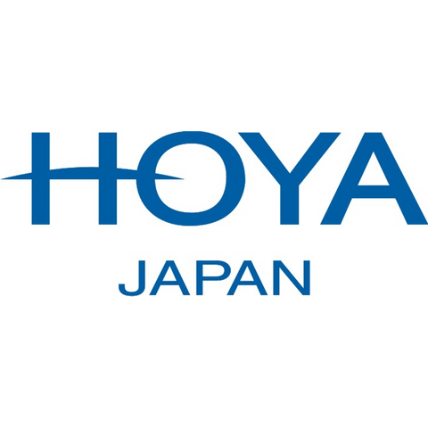 Hoya Japan | Singapore Authorised Retailer | Sin Chew Optics