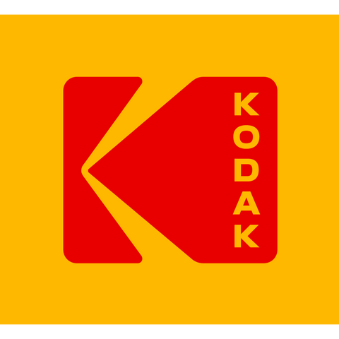 Kodak | Singapore Authorised Retailer | Sin Chew Optics