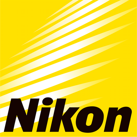 Nikon | Singapore Authorised Retailer | Sin Chew Optics