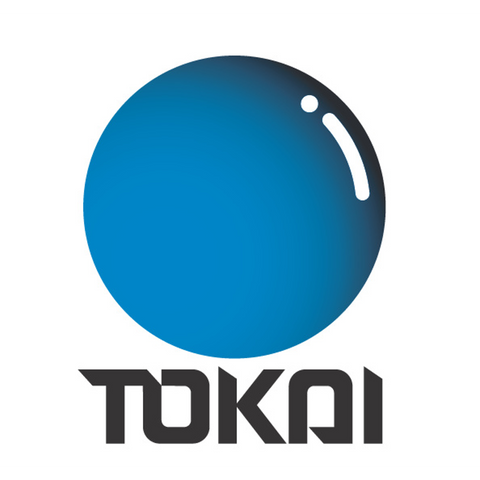 Tokai | Singapore Authorised Retailer | Sin Chew Optics