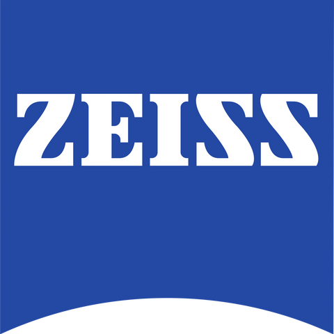 Zeiss | Singapore Authorised Retailer | Sin Chew Optics