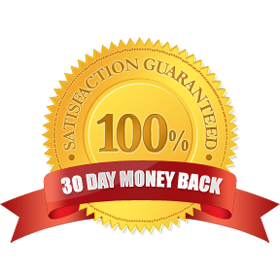 30 Day Money Back | 100% Satisfaction Guaranteed | Singapore Authorised Dealer | Sin Chew Optics