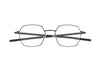 ic! berlin Coromell (Silk Collection)-ic! berlin-Sin Chew Optics