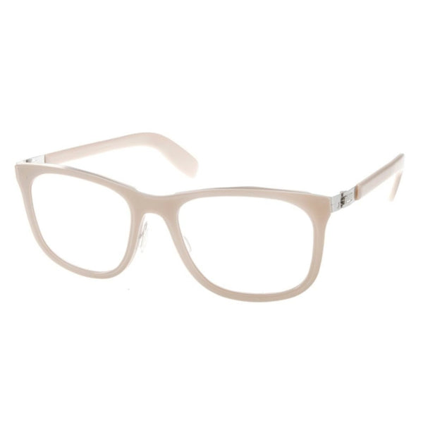 ByWP | ByWP BY14035 BGN-BS | Eyeglasses | - | Singapore Authorised Dealer | Sin Chew Optics