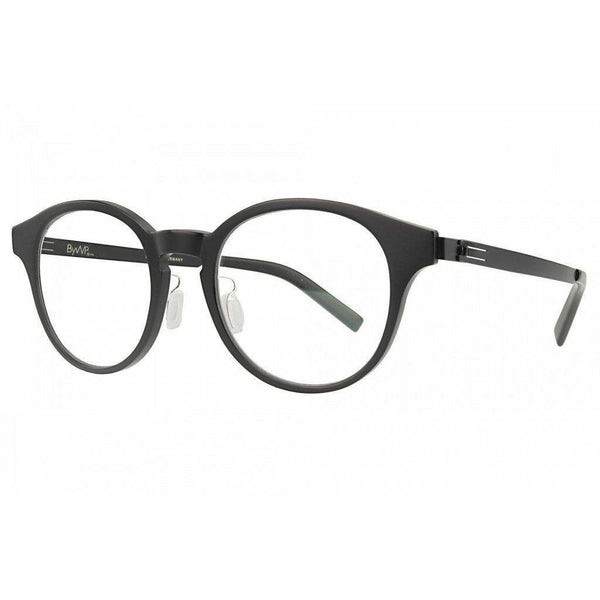 ByWP | ByWP BY16011 MBK-MB | Eyeglasses | - | Singapore Authorised Dealer | Sin Chew Optics