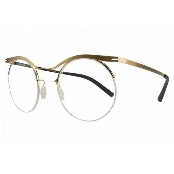 ByWP | ByWP OY16003 PG | Eyeglasses | - | Singapore Authorised Dealer | Sin Chew Optics