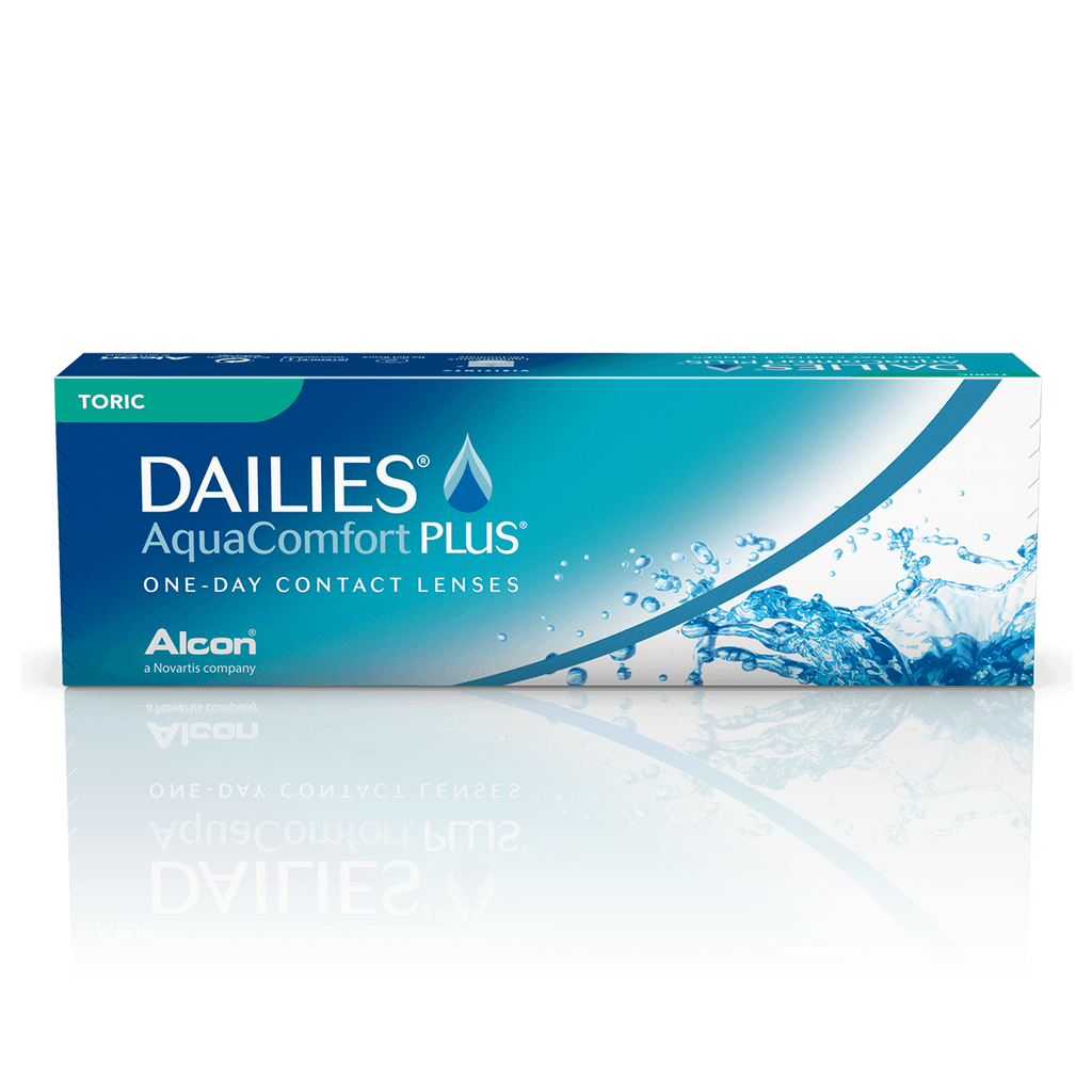 5da5fb0798f45 DAILIES® AquaComfort Plus Toric Contact Lenses - Sin Chew Optics