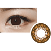 GEOLICA® | Geolica Cafe Mimi Cappuccino, 2/Box | Contact Lenses | - | Singapore Authorised Dealer | Sin Chew Optics