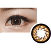 GEOLICA® | Geolica Cafe Mimi Macchiato, 2/Box | Contact Lenses | - | Singapore Authorised Dealer | Sin Chew Optics