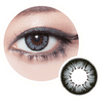 GEOLICA® | Geolica HoliCat Sexy Cat Gray, 2/Box | Contact Lenses | - | Singapore Authorised Dealer | Sin Chew Optics