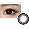 GEOLICA® | Geolica Princess Mimi Black, 2/Box | Contact Lenses | - | Singapore Authorised Dealer | Sin Chew Optics