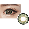 GEOLICA® | Geolica Princess Mimi Green, 2/Box | Contact Lenses | - | Singapore Authorised Dealer | Sin Chew Optics