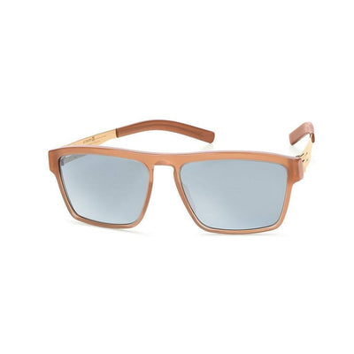 ic! berlin Franck C Sunglass-ic! berlin-Sin Chew Optics