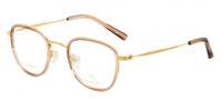 RETROCRAFT | RETROCRAFT RC1080 Black | Eyeglasses | Brown- | Singapore Authorised Dealer | Sin Chew Optics