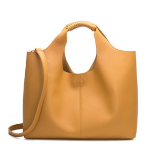 The Diana Tote