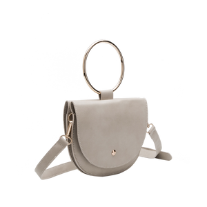 The Felix Crossbody Handbag