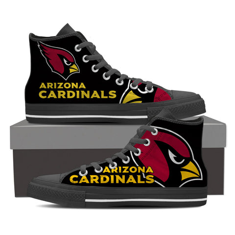 Arizona Cardinals - Mens (Black)